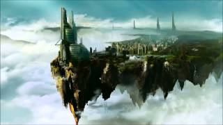 2 Hours Epic Music Vol.1