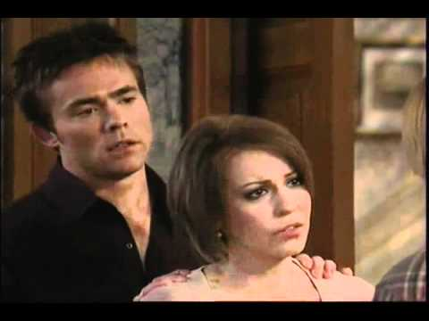 OLTL (12/28/11) Pts. 1 And 2