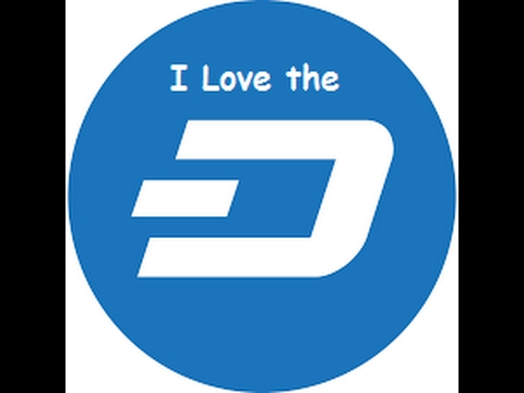 Why Dash is Objectively One of the Best Cryptocurrencies, Much Better than Bitcoin