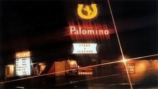 the palomino club performance series rosie flores the ronnie mack band 8 15 89 north hollywood