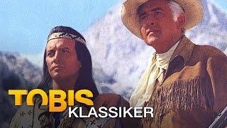 UNTER GEIERN Offizieller Deutscher Trailer (1964) Jetzt auf DVD!