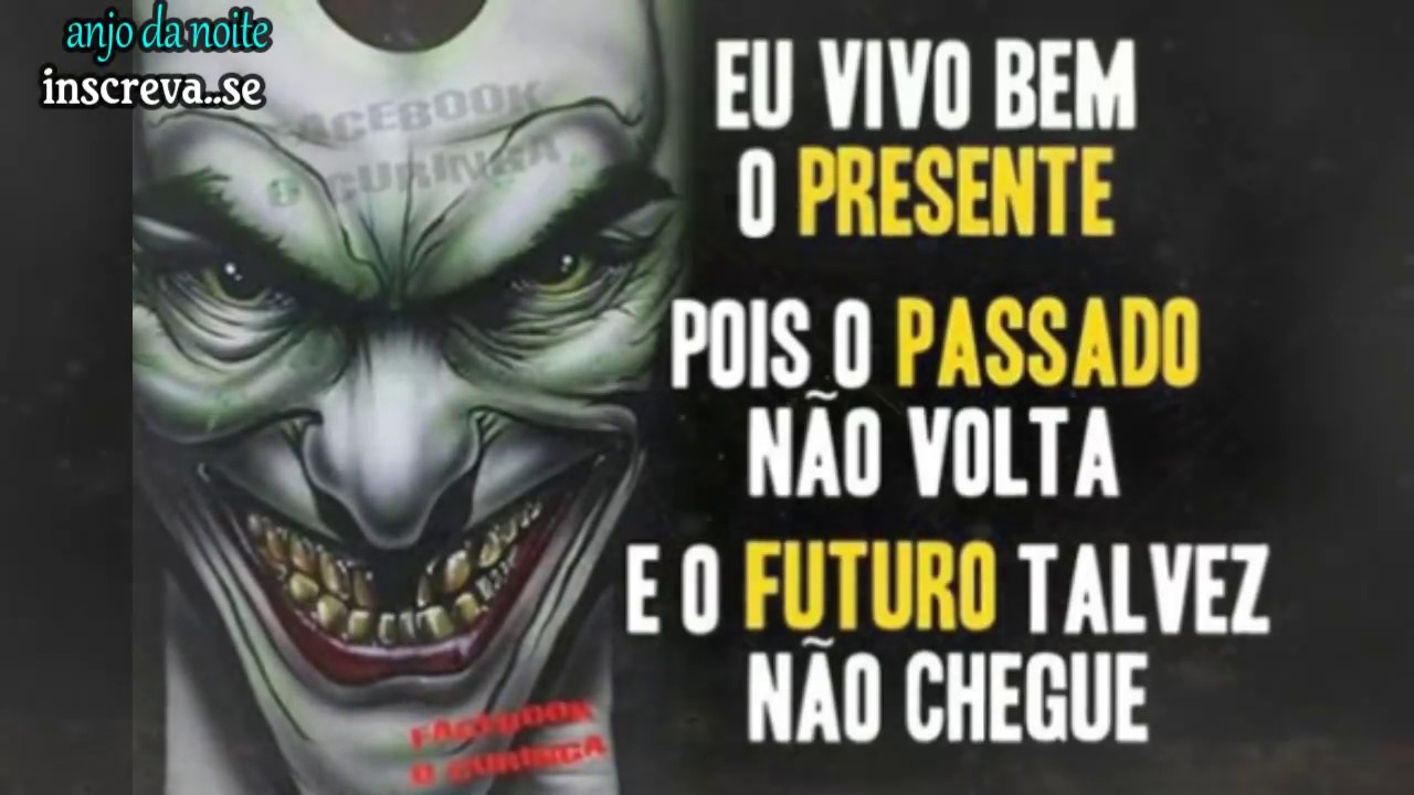 Loucas Frases Do Coringa62
