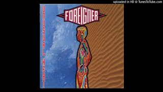 Foreigner – Lowdown And Dirty
