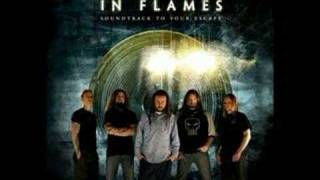 Video Discover me like emptiness In Flames