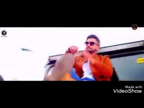 Teri Pyari Pyari Do Akhiyan Video Song