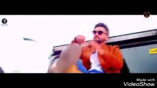 teri-pyari-pyari-do-akhiyan-song