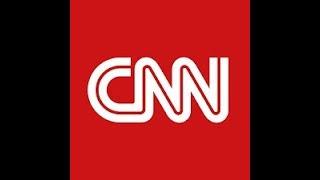 ROBLOX CNN News: 8/17/2017