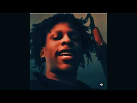 4GTMT - Statement (Official Video) Direceted By Richtown Magazine