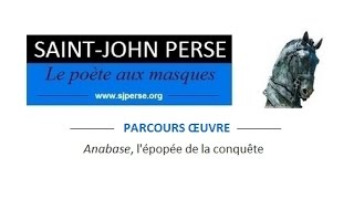 Parcours SJP - Anabase