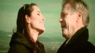 Umberto Tozzi & Marco masini - Anima italiana (Official Video)