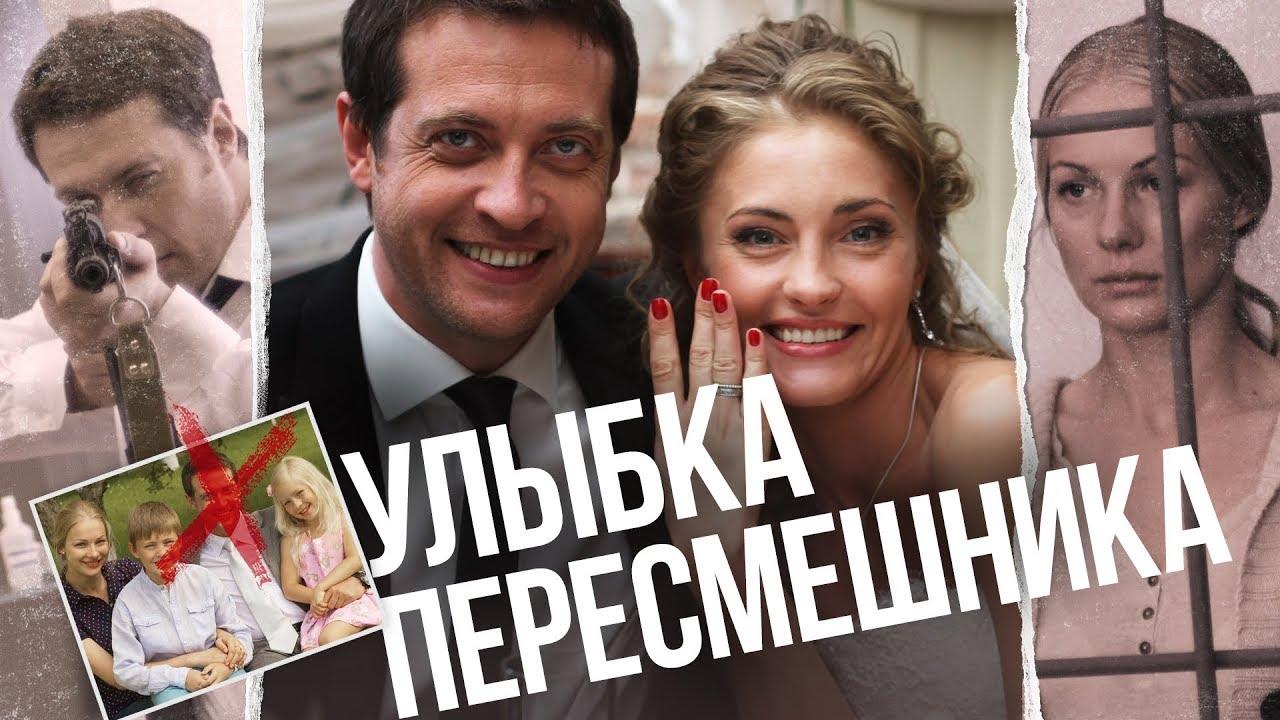 Аразат тш намин сериал армянский вчерашная серия фото 259-446