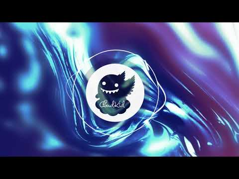 Taska Black - Dead Inside (feat. Ayelle)