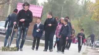Соқыр əмияны |Кошелек слепого|Социальный экспериме