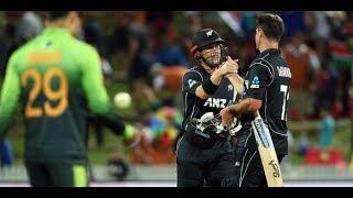 Pakistan VS New Zealand Live | Live Cricket Streaming |Ptv sports live | LAAR TV Score |