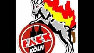Anti Köln-Lied (Die Scheiße vom Dom) Original!