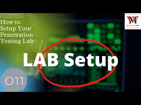 011-install-vmware-for-lab