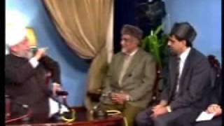 Darood Shareef (Urdu)