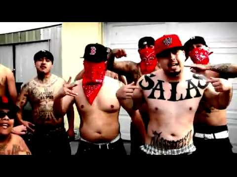 BIG OSO LOC, YANTZ, LIL TECK, AND NEGRO   HARD IN THE PAINT NORTHSIDE REMIX     YouTube