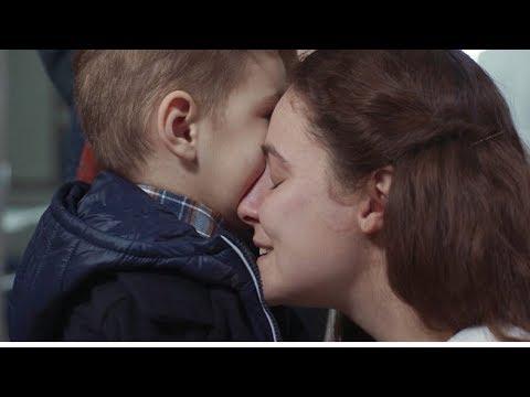 Соломоново решение - все серии. Мелодрама (2018) - Видео онлайн