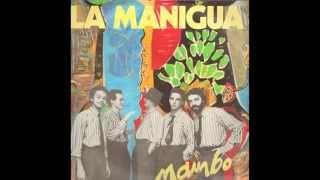 La Manigua  - Mambo