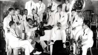 Earl Hines and his Orchestra - Chicago Rhythm