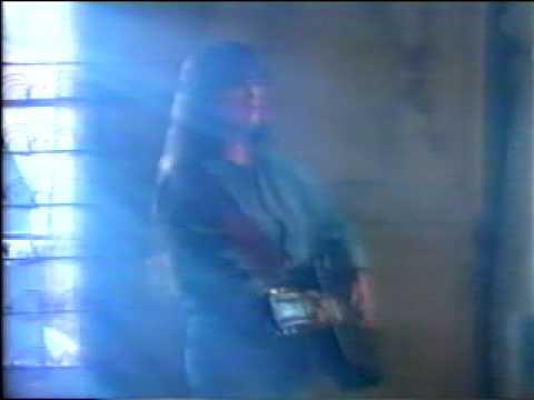 Sylvia Tyson - I walk these rails