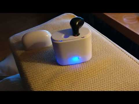 GearBest Video on Mon May 21 20:06:09 GMT+01:00 2018