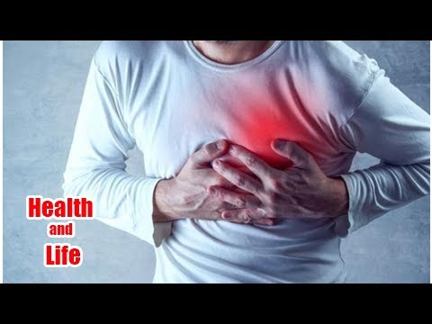 Gut bacteria cause heart attacks, super 6 probiotic foods can save you