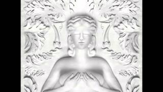 Pusha T ft Raekwon & Joell Ortiz - Tick Tock
