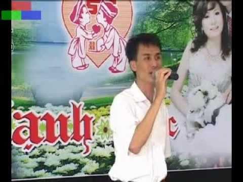 Đám cưới Trường Thúy Nam Định.part5