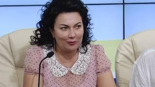 В Крыму стартовал фестиваль детского и семейного кино Солнечный остров