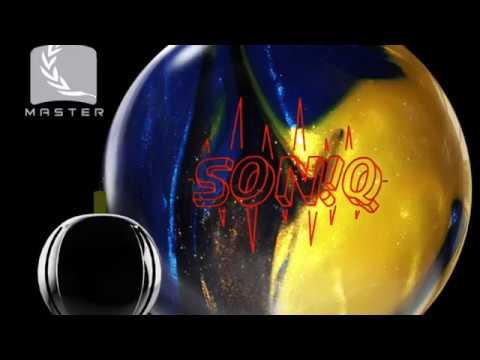 Storm Soniq Bowling Ball Bowling Team Sports