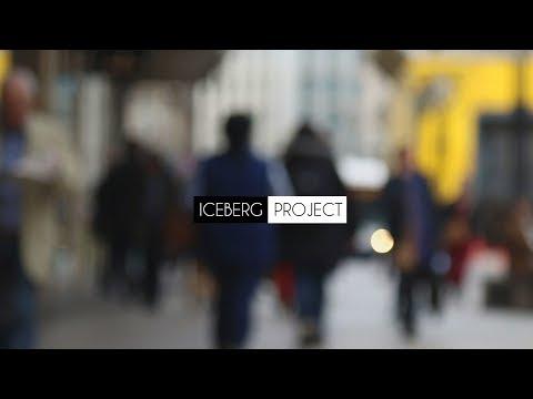 Trailer Iceberg Project