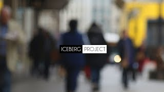 Trailer Iceberg Project