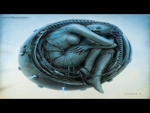 Dusha - Dusha II [Full Album]