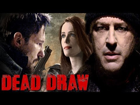Dead Draw DVD