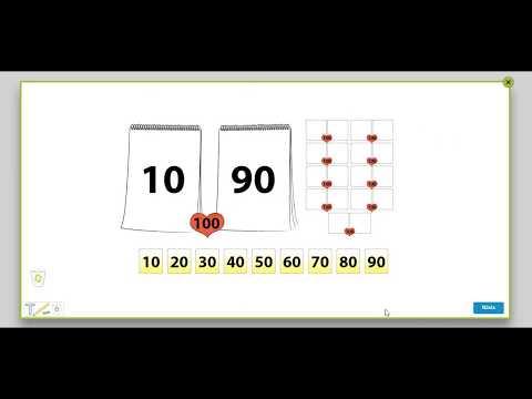 E-Learning - Math Education - 2D Games - Using JavaScript - CreateJS