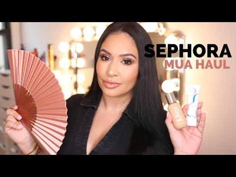 sephora-makeup-artist-kit-haul-|-rositaapplebum-2019