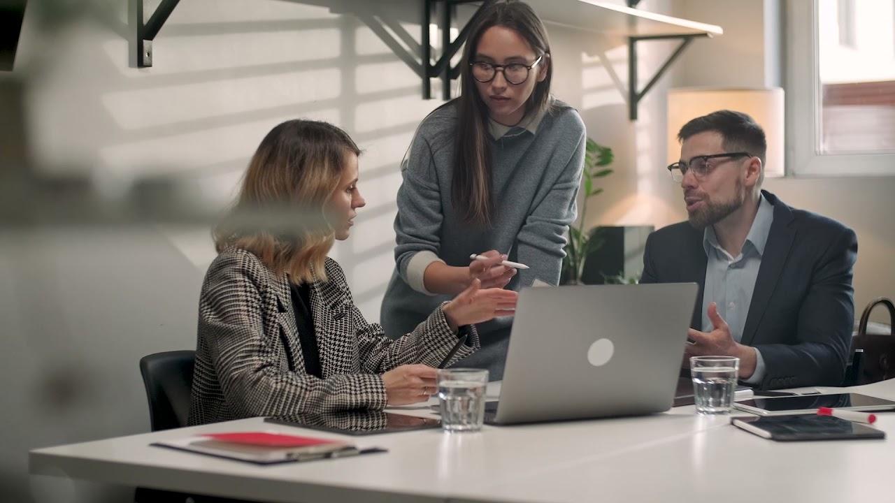 KLAVE: El mejor servicio integral para tus proyectos
