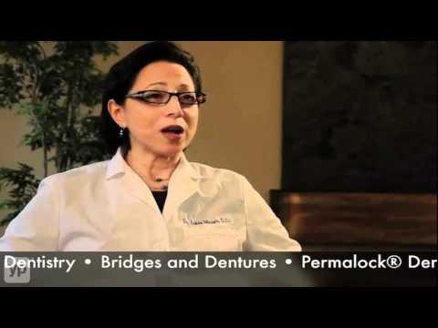 Contemporary Dentistry   Dentist   Rochester, NY