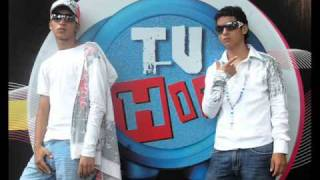 Angelito y Kaziel Maniatika YouTube Videos
