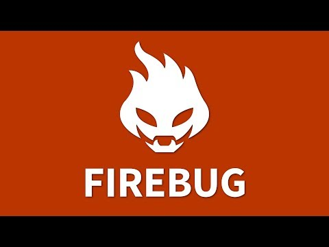 Killing Floor 2 Perk Guide - [Killing Floor 2] Firebug - Perk Guide #5