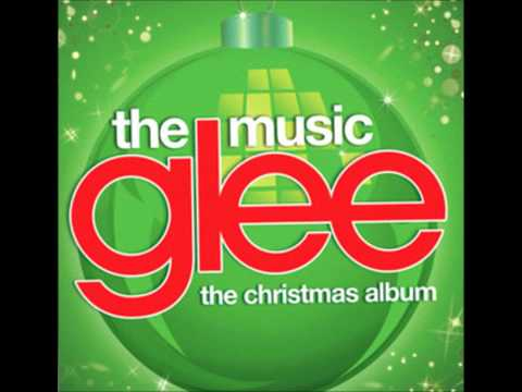 Glee Deck the Rooftop in HD