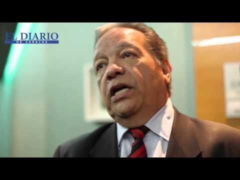 Eloy Torres: Guyana nos saca la lengua