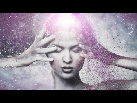 Muziek om te studeren   | Alfa golven  | intelligentie te verhogen ,concentratie  ♫