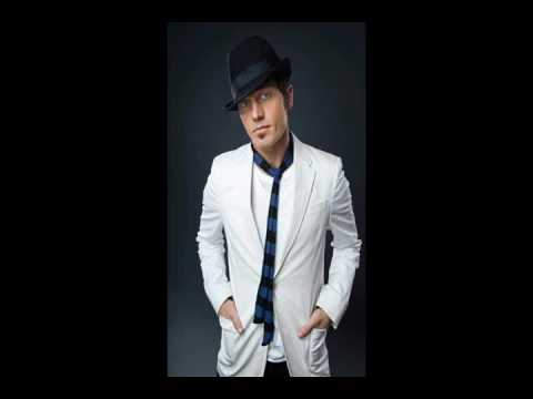 Toby Mac - Get Back Up
