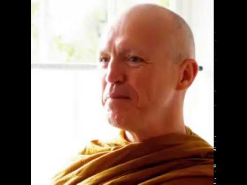 Resonating with Suchness, Dhamma (Dharma talk) by Ajahn Sucitto, Buddhism, Buddha, Meditation