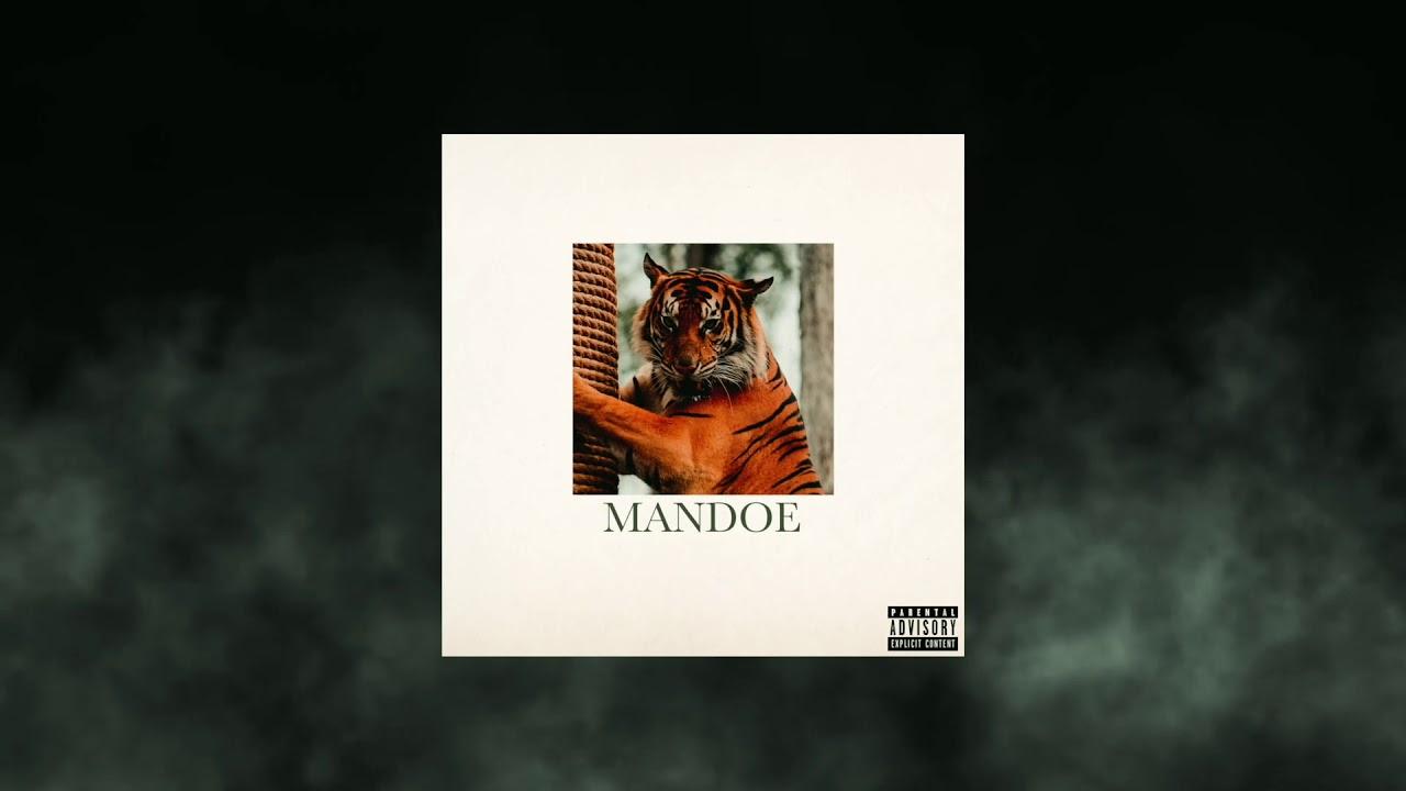 "Lil Windex - ""Mandoe"" (OFFICIAL AUDIO)"