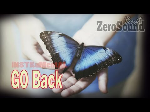 Go Back, Instrumental Version, 2010s Pop,...