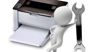Как подключить планшет к принтеру, печать.(http://vk.com/club111546176 Наша группа в вк! Заходите будем рады)) Нам понадобится otg кабель, usb шнур от принтера и прямы..., 2015-12-21T13:05:31.000Z)